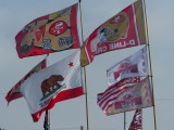 49rs Pride