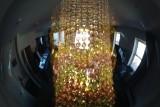 Hotel Adagio Lamp