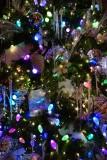 Westin St Francis Christmas Tree