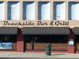 Encinitas Beachside Bar and Grill