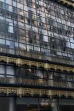 The Hallidie Building