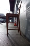 Chair 240