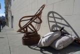 Chair 241