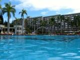 Kaua'i Marriott Resort Pool
