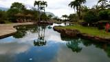 Hanalei Bay Pool