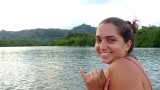 Kayak Wailua Adventure Guide