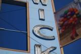Pickwick Hotel