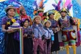 San Francisco Carnaval Festival