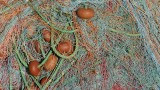Bodrum Fishing Nets