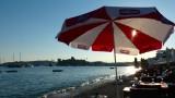 Bodrum Beach Umbrella