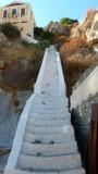 Symi Stairs