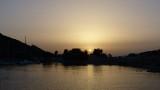 Knidos Sunset
