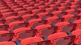 49ers Seats