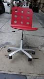 Chair 244