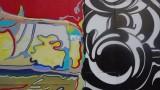 Market Street Street Art