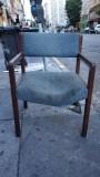 Chair 243