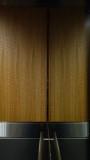 LGA Elevator