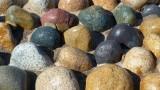 Puerto Vallarta Rocks
