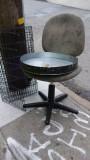 Chair 248