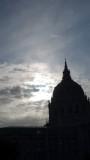 City Hall Dome