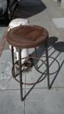 Chair 253