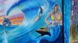 Cardiff Mermaid