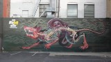 Lord Nychos - The Weird