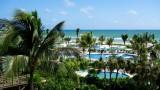 Vidanta Riviera Maya Beach Club