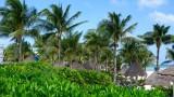 Mayan Palace Riviera Maya Beach Area