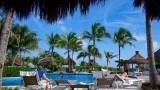 Mayan Palace Riviera Maya Pool