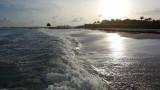 Mayan Palace Riviera Maya Beach