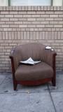 Chair 259
