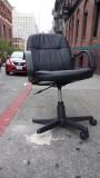 Chair 260