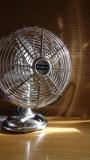 Avid 8 Fan