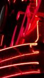 Lori's Diner Neon
