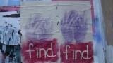 Find Find