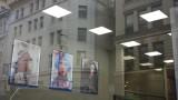 Cinta Aveda Institute