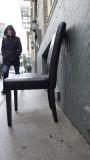 Chair 265