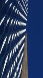SOMA Skyscraper
