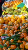 Jackson Street Fruit Stand