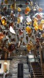 Cambria Gallery