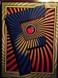 The Fillmore Poster