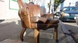 Chair 268
