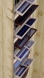 Udaipur Windows