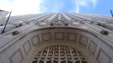 Pacific Telephone Building