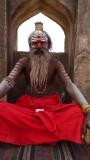 Rajasthan and Chand Baori