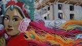Miss Chinatown U.S.A.