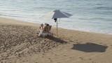 Cabo Beach Time