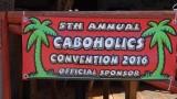 Caboholics