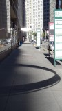 Pine Street, Financial District
